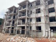 Appartments For Sell | Houses & Apartments For Sale for sale in Central Region, Wakiso
