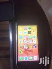 Apple iPhone 6 128 GB Gray   Mobile Phones for sale in Central Region, Kampala