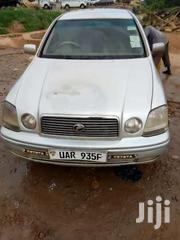 Toyota Progress With Perfect Engine Still Intact And Handled With Care | Cars for sale in Central Region, Kampala