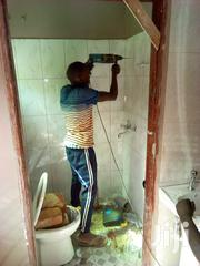 Ibra Da Plumber | Other Services for sale in Central Region, Kampala