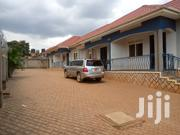 Two Bedroom House for Rent at 400k | Houses & Apartments For Rent for sale in Central Region, Kampala