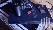 Ps2 For Sale | Video Game Consoles for sale in Central Region, Kampala