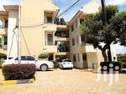 2bedrooms Apartments For Rent In Nalya | Houses & Apartments For Rent for sale in Central Region, Kampala