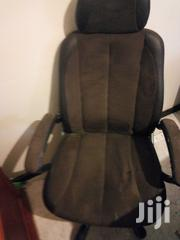Office Chair For Sell | Furniture for sale in Central Region, Kampala