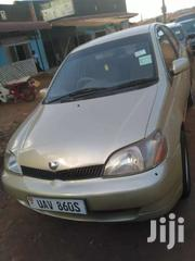 Toyota Platz Vvti Engine | Cars for sale in Central Region, Kampala
