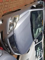 New Toyota Premio 2007 Silver | Cars for sale in Central Region, Kampala