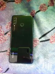 Huawei P30 Little 128gb | Accessories for Mobile Phones & Tablets for sale in Central Region, Kampala