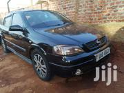 Opel 1.5cc For Sale | Cars for sale in Central Region, Kampala