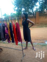 Maids Ready To Work At Home | Other Services for sale in Central Region, Kampala