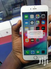 Apple iPhone 6s Plus 64 GB White | Mobile Phones for sale in Central Region, Kampala