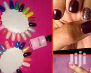 Mobile Gel Nail Care | Health & Beauty Services for sale in Central Region, Kampala