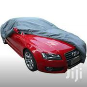 Classic Car Covers For All Cars | Vehicle Parts & Accessories for sale in Western Region, Kisoro