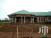 Roofing And Construction | Building & Trades Services for sale in Central Region, Kampala
