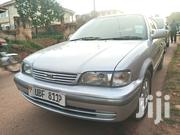 New Toyota Corsa 1999 Silver | Cars for sale in Central Region, Kampala