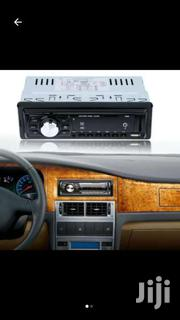 12v Car Audio Radio | Vehicle Parts & Accessories for sale in Central Region, Kampala