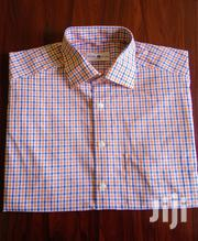 Fab 2ndhand Shirts | Clothing for sale in Central Region, Kampala