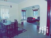 Temporary House for Vacation | Short Let for sale in Central Region, Wakiso
