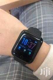 Smart Watch Monitor | Smart Watches & Trackers for sale in Central Region, Kampala