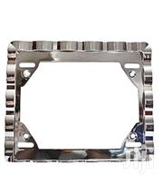 Car Rear Number Plate Frame | Vehicle Parts & Accessories for sale in Central Region, Kampala