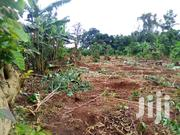 50ft X 200ft | Land & Plots For Sale for sale in Central Region, Mukono