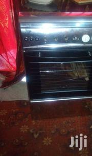 Cooker Oven   Accounting & Finance Jobs for sale in Central Region, Kampala