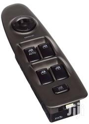 Power Window Switch For All Cars | Vehicle Parts & Accessories for sale in Central Region, Kampala