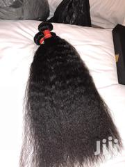 Original Brazillian Hair 20 Inches | Hair Beauty for sale in Central Region, Kampala