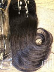 Full Grams of Human Hair 14 Inches | Hair Beauty for sale in Central Region, Kampala