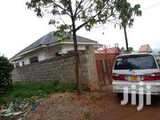 The House Look Gd 1k Frm The Main Road | Houses & Apartments For Sale for sale in Central Region, Kampala