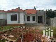 Kira Mamerito Road Beautiful House on Sell | Houses & Apartments For Sale for sale in Central Region, Kampala