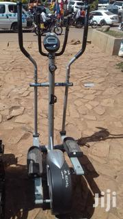 Exercise Bike, Imported From the UK | Sports Equipment for sale in Central Region, Kampala