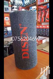 Car Woofer Size 6 | Vehicle Parts & Accessories for sale in Central Region, Kampala