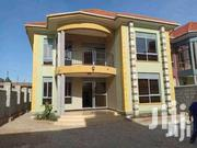 Very Beautiful Double Stround Home On Quick Sale In Heart Najjera Titl | Land & Plots For Sale for sale in Central Region, Kampala