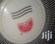 Hungable Fan | Home Appliances for sale in Central Region, Kampala