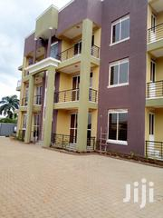 New Apartments Three Bedrooms In Najjera | Houses & Apartments For Rent for sale in Central Region, Kampala