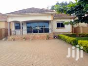 Kiwatule Standalone Four Bedrooms   Houses & Apartments For Rent for sale in Central Region, Kampala