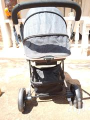 Baby Stroller, Brand - My Little One | Prams & Strollers for sale in Central Region, Kampala