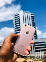 New Apple iPhone 7 32 GB Pink | Mobile Phones for sale in Central Region, Kampala