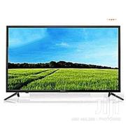 New Sayona, 32' LED TV Black | TV & DVD Equipment for sale in Central Region, Kampala