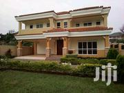 Kisase 2bedroom For Rent | Houses & Apartments For Rent for sale in Central Region, Kampala