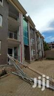 Kiwatule Apartment for Sale | Houses & Apartments For Sale for sale in Kampala, Central Region, Uganda