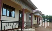 Bweyogerere 2bedroom for Rent | Houses & Apartments For Rent for sale in Central Region, Kampala