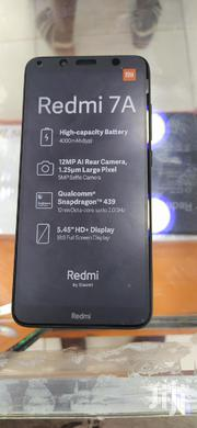 New Xiaomi Redmi 7A 16 GB Black | Mobile Phones for sale in Central Region, Kampala
