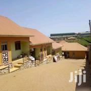 Najjera Double Room For Rent | Houses & Apartments For Rent for sale in Central Region, Kampala