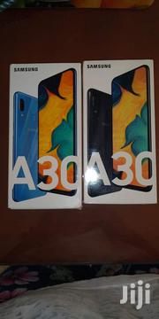 New Samsung Galaxy A30s 32 GB | Mobile Phones for sale in Central Region, Kampala
