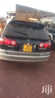 Toyota Passo 1999 | Cars for sale in Central Region, Kampala