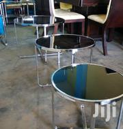 Glass Center Table | Furniture for sale in Central Region, Wakiso