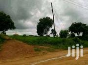 Land At Namayumba For Sale | Land & Plots For Sale for sale in Western Region, Hoima