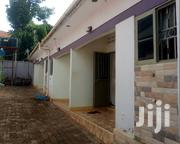 Double Room for Rent in Najjera | Houses & Apartments For Rent for sale in Central Region, Kampala