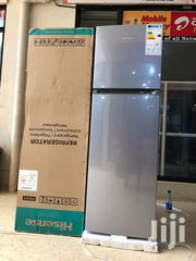 Brand New Hisense 220 Litres Fridge | Kitchen Appliances for sale in Central Region, Kampala